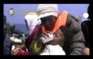 حمایت آلمان از 195 پناهجوی آفریقایی تبار در کمپ های لیبی و تونس