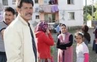 ایران پناهجویان ایران را به ترکیه می فرستد