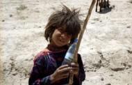 روزانه 275 کودک درافغانستان می میرند