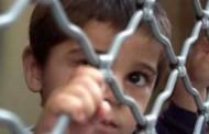 علت جستجوی پناهگاه و ترک وطن