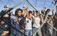 پناهنده کیست؟
