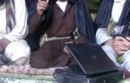 طالبان در یک سال نیم میلیارد دلار درآمد داشته اند