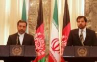 ایران: در حکم اعدام، فرقی بین ایرانی و افغان نیست