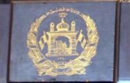 شماری از دیپلوماتان افغان بعد از ختم دورهء کاری شان، به وطن بر نمی گردند
