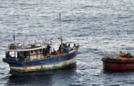 قایقی با 98 پناهجو توسط نیروهای دریایی استرالیا متوقف گردید