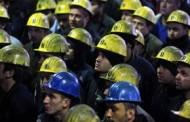 'Yurtdışından maden işçisi getirelim'