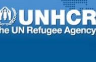 پرسش های معمول در مصاحبه با ماموران اداره پناهندگی