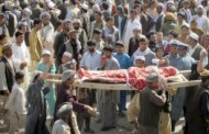 Afghanistan: Urgent need to protect civilians following fresh attacks