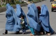 """افغانستان: مردی برای """"حفظ ناموس خانواده"""" دختر خود را اعدام کرد"""