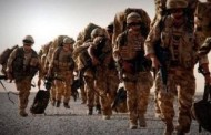 Some Afghan interpreters to be allowed to settle in Britain