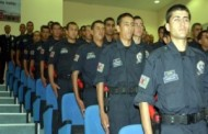 Sivas Polis Okulu'nda Afganlara 3. dönem eğitim başladı