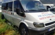 Çanakkale'de 82 Kaçak Yakalandı