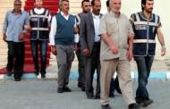 2 İranlı ve 1 Türk İçin 20'şer Yıl Hapis İstedindi