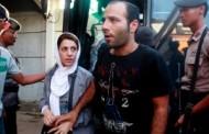 Endonezya'da İranlı kaçak göçmenler yakalandı