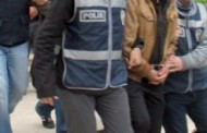 Göçmen kaçakçılarına 9 ilde baskın: 17 gözaltı