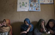 Afghanistan: Escalating Setbacks for Women