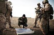 Back from Afghanistan, UN security chief highlights future challenges