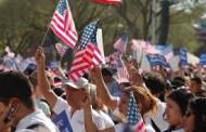 Amerika Göçmenler İçin Hala Rüya Ülkesi mi?