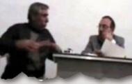 İran adına casusluk yapan üç sanığa 42 yıl hapis