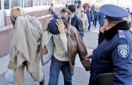 Kaçak göçmenler için rekor ceza!