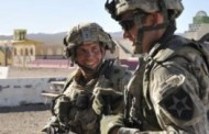 Afghans unhappy U.S. soldier not sentenced to death