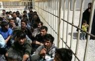 İran, Afgan mültecileri istemiyor