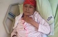 Gaziantep'te Afganistanlı mülteci tedavi edilmediği için öldü