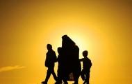 سهم متغیر اتباع خارجی در کودکان کار