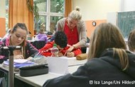 آموزش چندفرهنگی در صدر برنامههای دانشگاههای آلمان