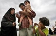 آیا اشتغال کارگران ایرانی معطل اخراج افغانهاست؟