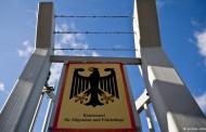 پارلمان آلمان تابعیت دوگانه فرزندان خانواده های مهاجر را تایید کرد