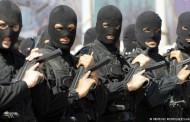 ایران در تلاش جلوگیری از قاچاق مواد مخدر افغانستان