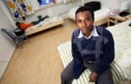 قانون دوبلین نباید درمورد کودکان پناهجوی تنها اعمال شود