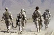 برای 500 افغان که با قوای آسترالیایی کار می کردند، ویزه داده شد