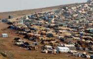 کمک سوئد به سازمان ملل در امور پناهندگی