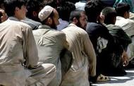 در ایران ۸۰۰ هزار تبعه غیرمجاز افغان وجود دارد