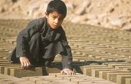 کودک افغان، رنج مدام و فراموشی مضاعف