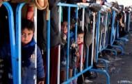 حضور افغانها در استان کرمان ممنوع میشود