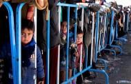 بخشنامه ویژه دولت ایران: اشتغال اتباع بیگانه در ایران ممنوع شد