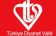 """فراخوان هشت زبانه سازمان دیانت ترکیه نسبت به """" درگیریهای مذهبی که ابعاد تهدید کننده ای به خود گرفته است"""""""