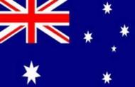 دولت استرالیا به صدها ترجمان افغان پناهندگی داده است