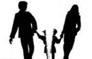 اعلام آمار ازدواج ایرانیان با اتباع خارجی