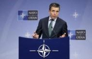 وزرای خارجه کشورهای عضو ناتو امروز در باره افغانستان جلسه میکنند