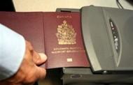 استرالیا محدودیت های تازه در صدور ویزا برای متقاضیان اعمال کرده است