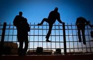 آمریکا با مشکل مهاجرین قاچاق از آمریکای جنوبی دست و پنجه نرم می کند