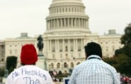 بودجه کلان کاخ سفید برای جلوگیری از مهاجرتهای غیرقانونی