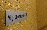صدها پناهجوی افغان در انتظار اخراج از سوئد هستند