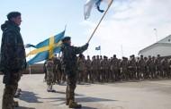 آخرین گروه ترجمانهای افغان به سویدن رسیدند