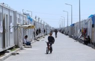 انتقاد کمیساریای عالی پناهندگان سازمان ملل از اروپا