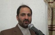 ایران برای بیش از ده هزار کارگر ویزه کار صادر کرده است